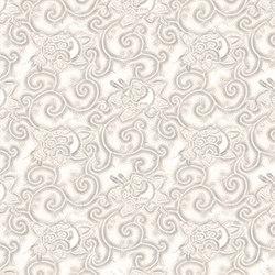 La Fabbrica - Orchestra - Fantasia Musical | Floor tiles | La Fabbrica