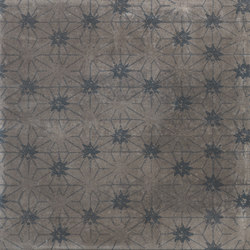 Dust Veil Black | Tiles | EMILGROUP