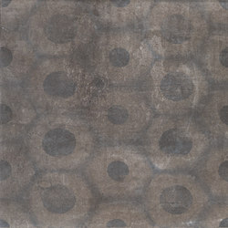Dust Veil Black | Carrelages | EMILGROUP