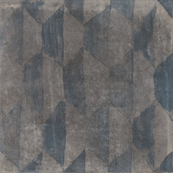 Dust Veil Black | Ceramic tiles | EMILGROUP