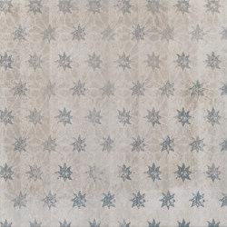 Dust Veil Grey | Tiles | EMILGROUP