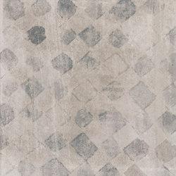 Dust Veil Grey | Ceramic tiles | EMILGROUP