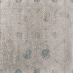 Dust Veil Grey | Ceramic tiles | EMILGROUP