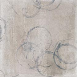 Dust Veil Grey | Carrelage céramique | EMILGROUP