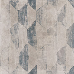 Dust Veil Grey | Tiles | EMILGROUP