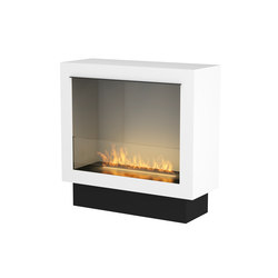 PrimeBox | Ventless fires | Planika
