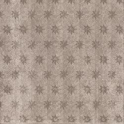 Dust Veil Mud | Tiles | EMILGROUP