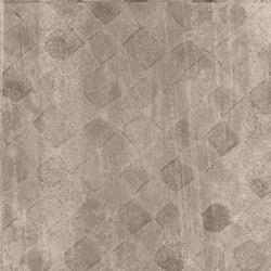Dust Veil Mud | Carrelages | EMILGROUP