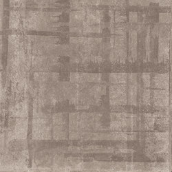 Dust Veil Mud | Tiles | EMILGROUP