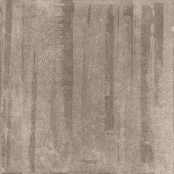 Dust Veil Mud | Keramik Fliesen | EMILGROUP