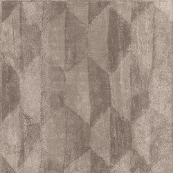Dust Veil Mud | Ceramic tiles | EMILGROUP