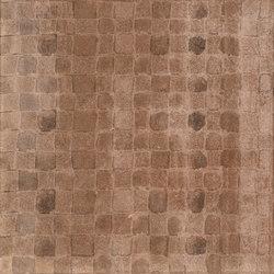 Dust Veil Rust | Piastrelle ceramica | EMILGROUP