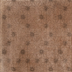 Dust Veil Rust | Tiles | EMILGROUP