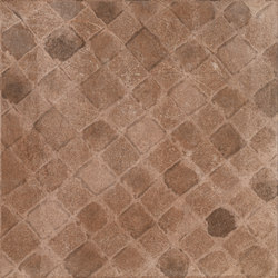 Dust Veil Rust | Carrelages | EMILGROUP