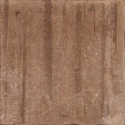 Dust Veil Rust | Ceramic tiles | EMILGROUP