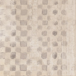 Dust Veil Sand | Carrelages | EMILGROUP