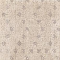 Dust Veil Sand | Keramik Fliesen | EMILGROUP