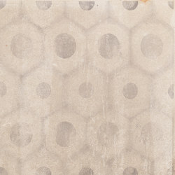 Dust Veil Sand | Ceramic tiles | EMILGROUP