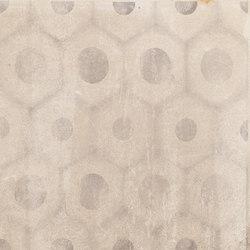 Dust Veil Sand | Piastrelle | EMILGROUP