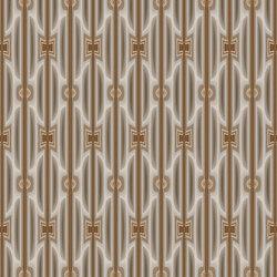 La Fabbrica - Orchestra - Romanza Musical | Floor tiles | La Fabbrica