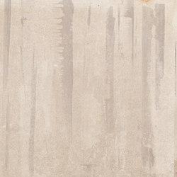 Dust Veil Sand | Piastrelle ceramica | EMILGROUP
