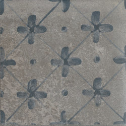 Dust Eolie Black | Ceramic tiles | EMILGROUP