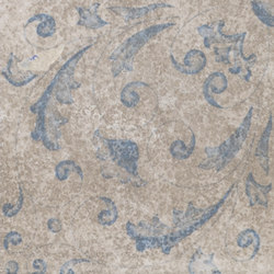 Dust Eolie Grey | Ceramic tiles | EMILGROUP