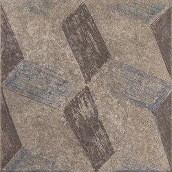 Dust Eolie Mud | Ceramic tiles | EMILGROUP