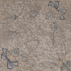 Dust Eolie Mud | Tiles | EMILGROUP