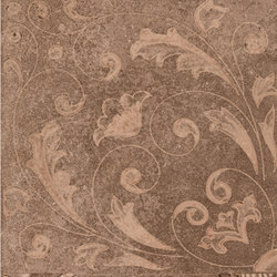 Dust Eolie Rust | Carrelages | EMILGROUP