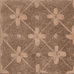 Dust Eolie Rust | Tiles | EMILGROUP