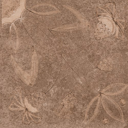 Dust Eolie Rust | Ceramic tiles | EMILGROUP