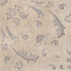 Dust Eolie Sand | Außenfliesen | EMILGROUP