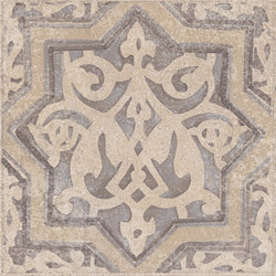 Dust Eolie Sand | Ceramic tiles | EMILGROUP