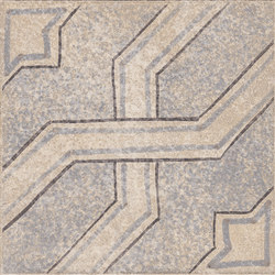 Dust Eolie Sand | Carrelages | EMILGROUP