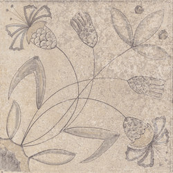 Dust Eolie Sand | Keramik Fliesen | EMILGROUP