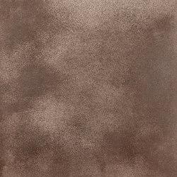 La Fabbrica - Fusion - Bronze | Piastrelle ceramica | La Fabbrica