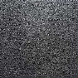 La Fabbrica - Fusion - Titanium | Floor tiles | La Fabbrica
