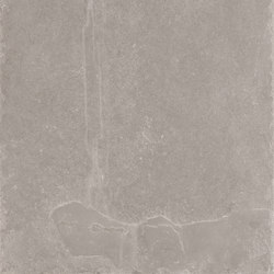 Groove Bright Grey | Tiles | EMILGROUP