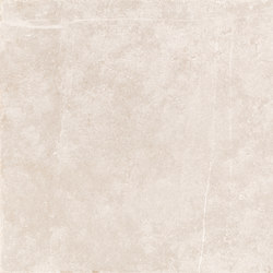 Groove Hot White | Carrelages | EMILGROUP