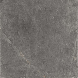 Groove Mystique Black | Tiles | EMILGROUP