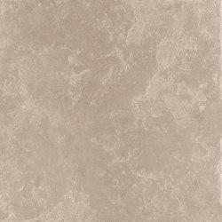 Groove Nude Beige | Tiles | EMILGROUP