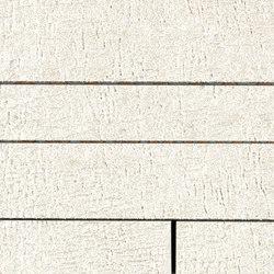 La Fabbrica - Fusion - Muretto Iridium | Ceramic tiles | La Fabbrica