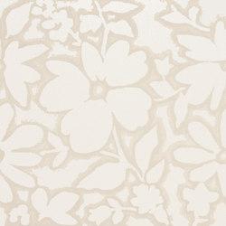 La Fabbrica - Fusion - Daisy Iridium | Carrelage céramique | La Fabbrica