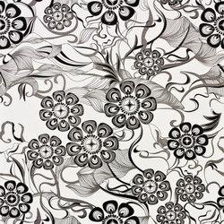 La Fabbrica - Fusion - Silver Forest | Piastrelle/mattonelle da pareti | La Fabbrica
