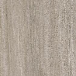 Q-Stone Opus Grey | Carrelages | EMILGROUP