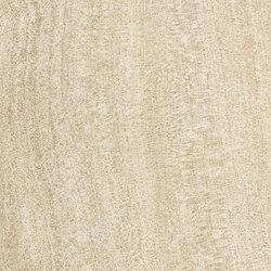 Q-Stone Opus Ice | Ceramic tiles | EMILGROUP