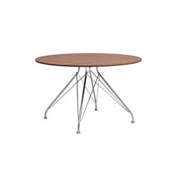 Wire Coffee Table | Tavolini da salotto | Overgaard & Dyrman
