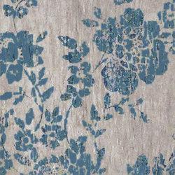 La Fabbrica - Seaside - Bouquet Nassau | Ceramic tiles | La Fabbrica
