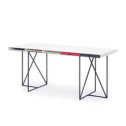 WOGG CARO Desk Moderato | Individual desks | WOGG